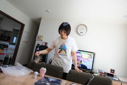 marina_ishikawa-9210