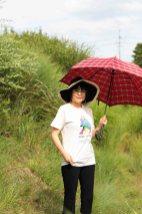 marina_ishikawa-9257