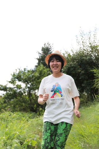 marina_ishikawa-9271