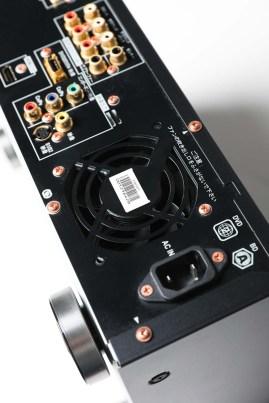 pioneer bdp lx71-0958