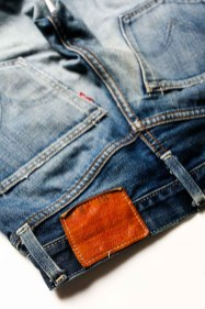jeans 01-1668