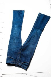 jeans 03-1675