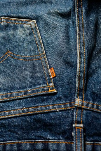 jeans 03-1678