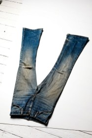 jeans 05-1684