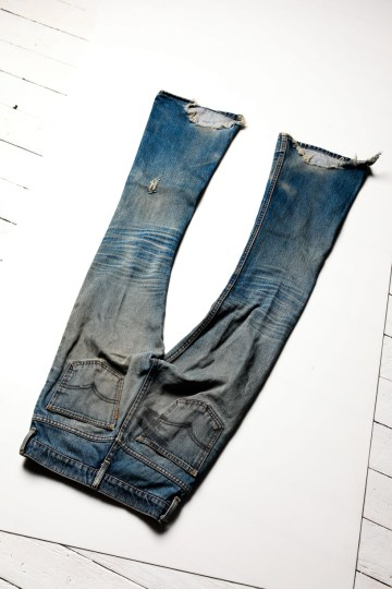 jeans 05-1686