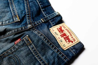 jeans 07-1694