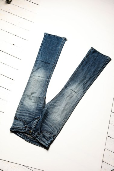 jeans 09-1701