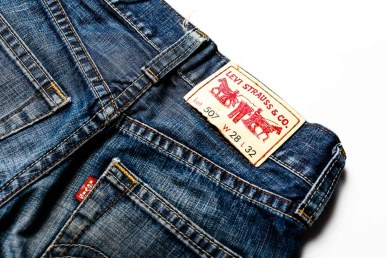 jeans 10-1706