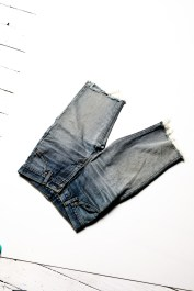 jeans 11-1709