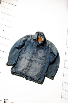 jeans 12-1715