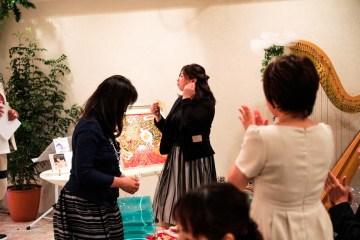 ichiroukai-9422