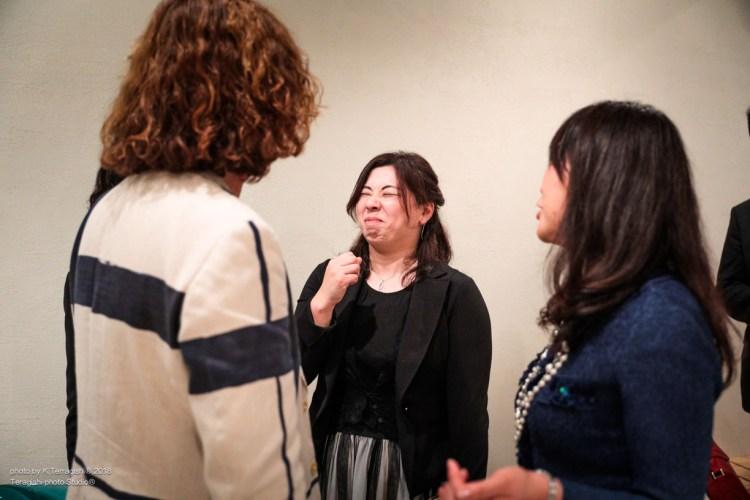 ichiroukai-9629