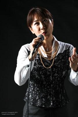 sayo-3740