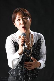sayo-3795