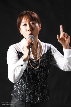 sayo-3802