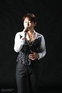 sayo-3866