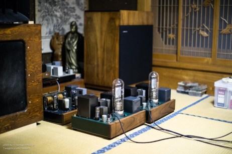 audio_tour-156-108
