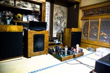 audio_tour-180-127