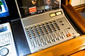 audio_tour-23-23