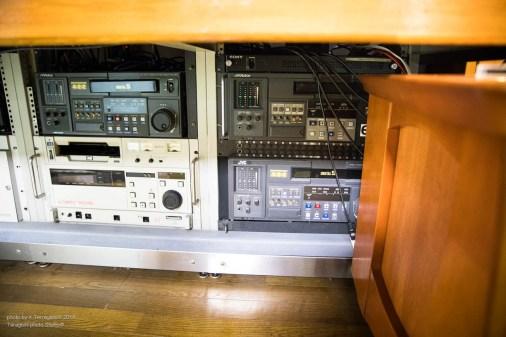audio_tour-61-54