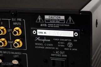 acuphase_c-2400-6559-20
