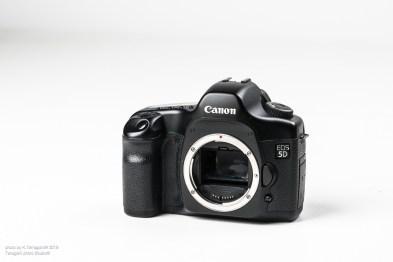 canon_5D-7185-1