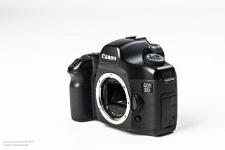 canon_5D-7186-2
