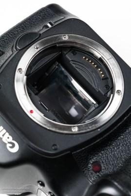 canon_5D-7200-14