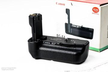 canon_bg-e4-7165-4