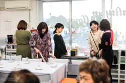 ichiro_charity-1506