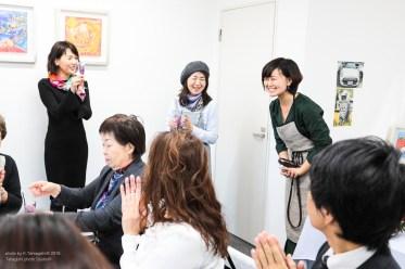 ichiro_charity-1636