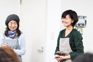 ichiro_charity-1645