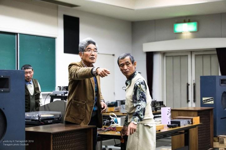 kurihara_ongakukurabu-2387