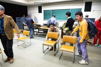 kurihara_ongakukurabu-2589