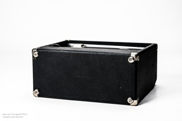 Fender Princeton Chorus-7255