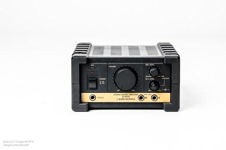 audio-technica at-ma55-7276
