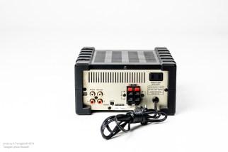 audio-technica at-ma55-7282