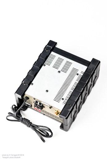 audio-technica at-ma55-7283