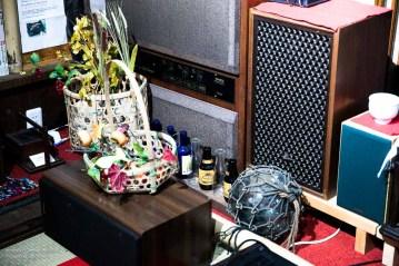 audio_wakuya_elvin-6877-153