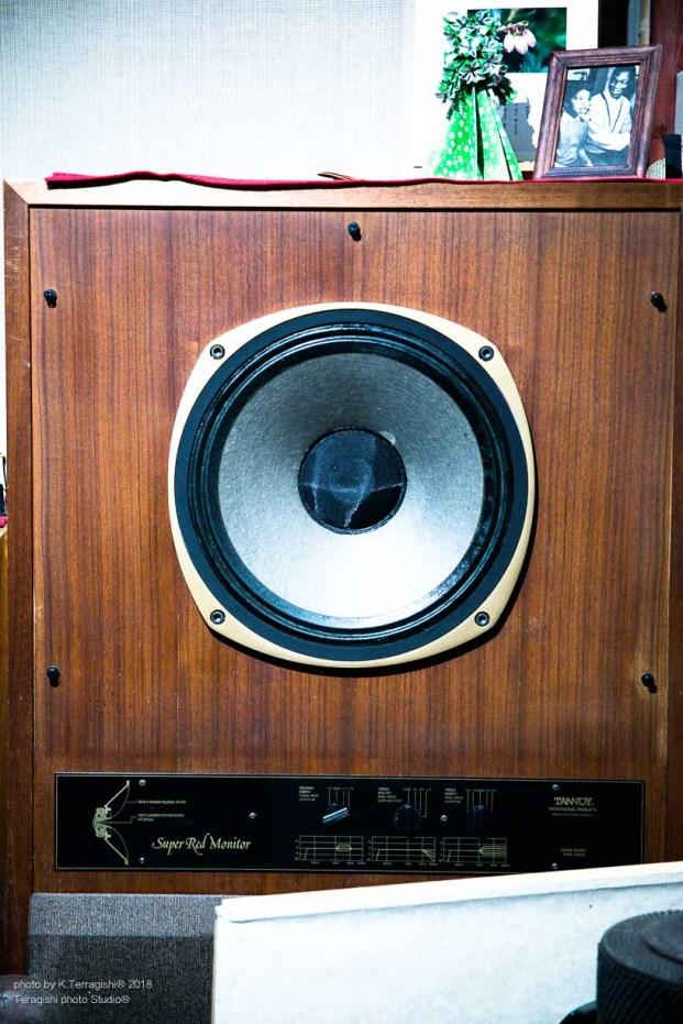 audio_wakuya_elvin-6947-201