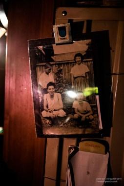 elvin_audio_ichinoseki-7396-12