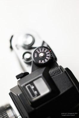 nikon-f-9794-3