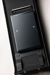 nikon-f-9807-14