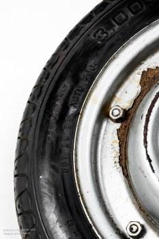 vespa_tire-7330-3