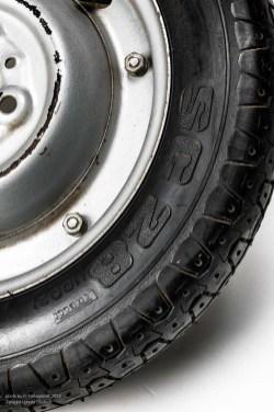 vespa_tire-7331-4