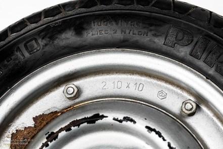 vespa_tire-7332-5