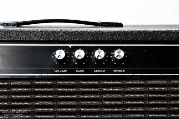 yamaha_bass amp-7304-3