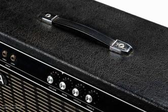 yamaha_bass amp-7305-4