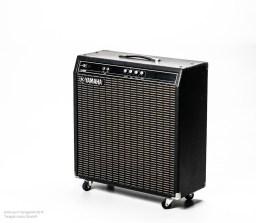 yamaha_bass amp-7307-6