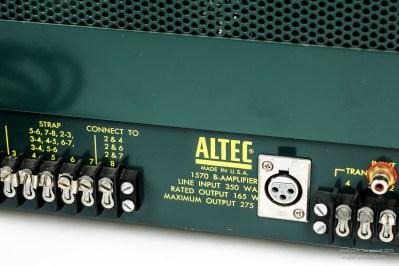 altec_1570-4540-8